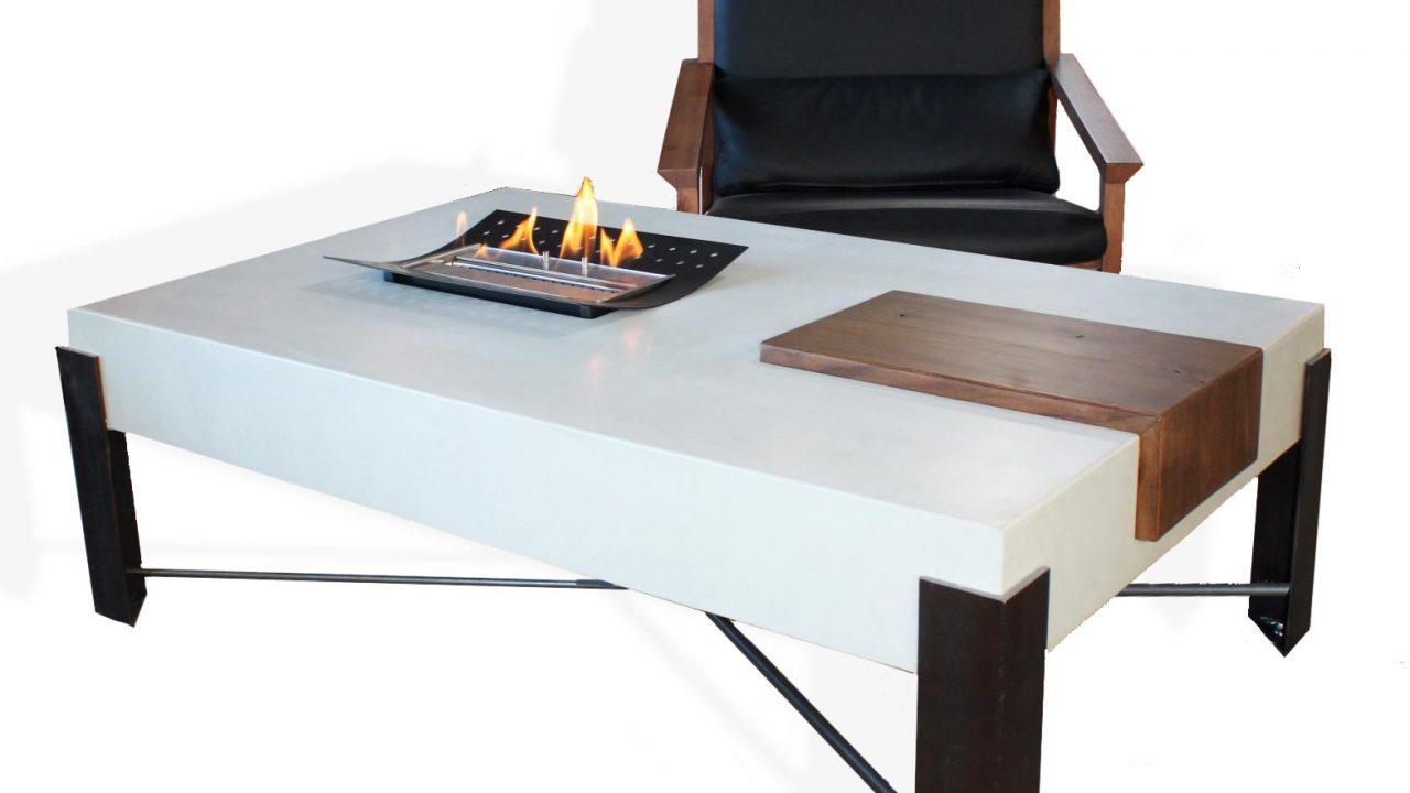 coffee-table-fireplace