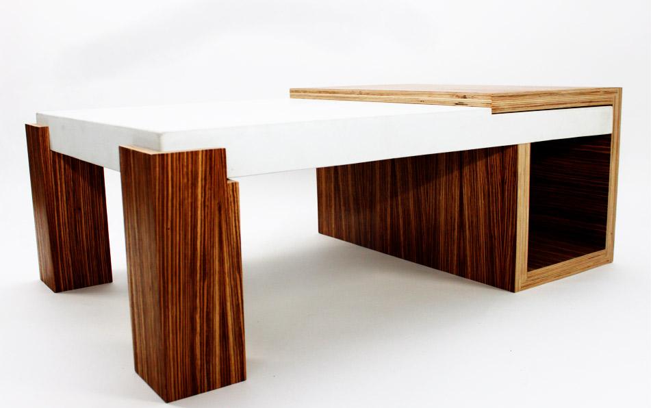 zebra-table2