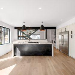 Work Shop Colorado Design Build