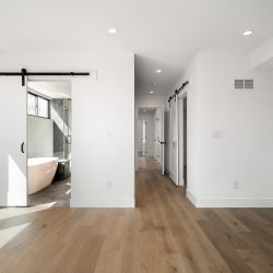 New build duplex Denver Colorado