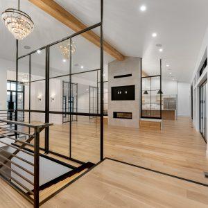 Design Build Modern Colorado